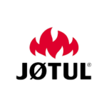 Jotul-foothill-fireplace-
