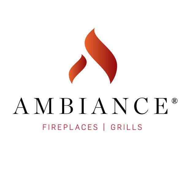 ambiance-fireplace-foothill-fireplace