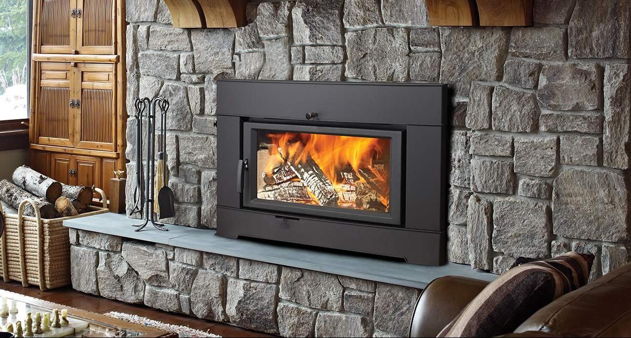 fireplace-inserts-wood-burning-regency-fireplace-products-