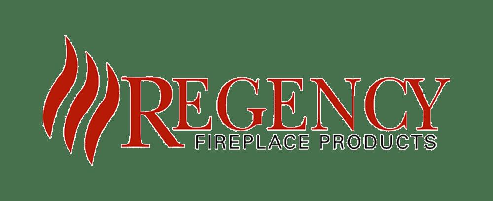 regency-fireplace-products