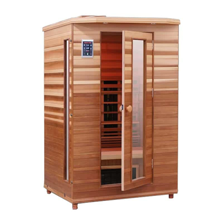 health-mate-spa-sonora-spa-sauna
