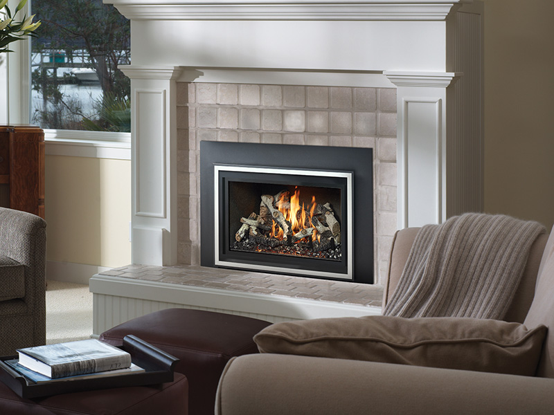 Foothill-gas-fireplace-lopi