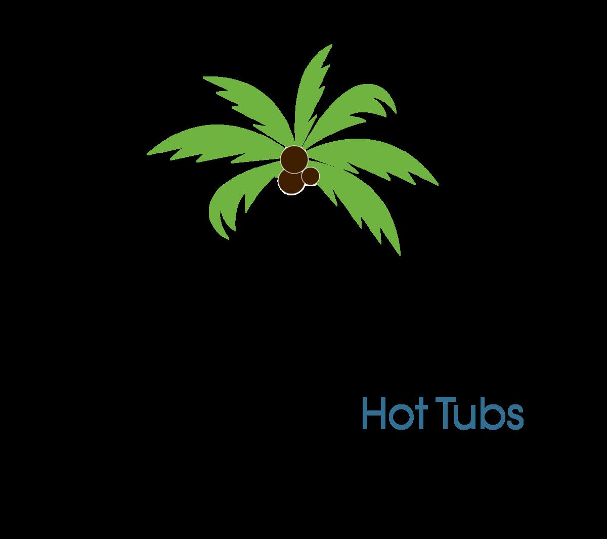 Hatana-Hot-tubs-Sonora