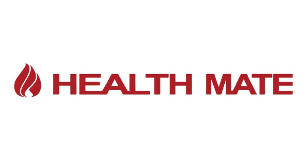 Healthmate-sauna-sonora