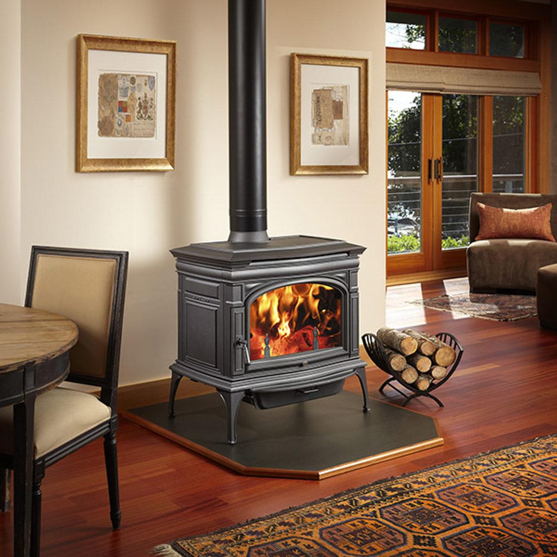 foothill-fireplace-regency