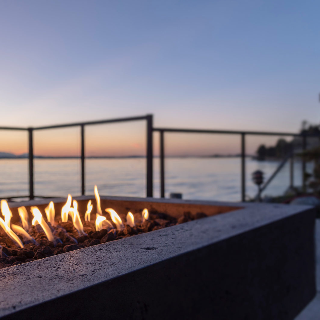 Sonora-outdoor-fireplace